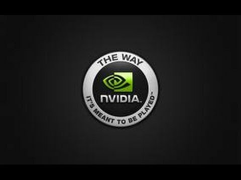 Como configurar Nvidia Para juegos y aplicaciones   PureGamersESP