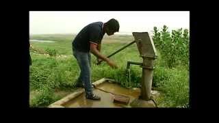 Taki Bahti Rahe Ganga (Episode 5)