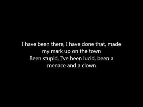 Bryce Vine - Sour Patch Kids Lyrics MetroLyrics