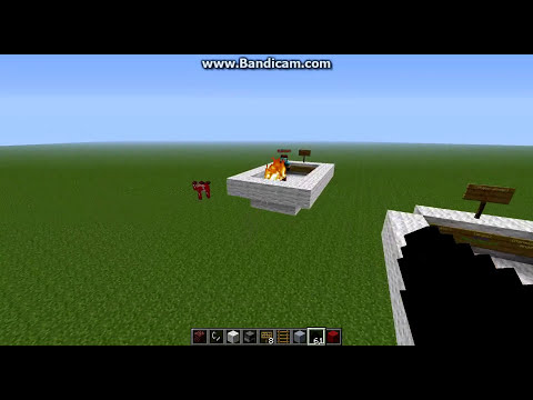 Minecraft Plugin Tutorail: Ships