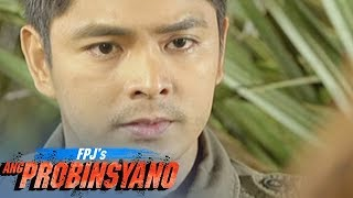 Download FPJ's Ang Probinsyano: Fernan reveals to Butete and Bulate his real identity 3Gp Mp4