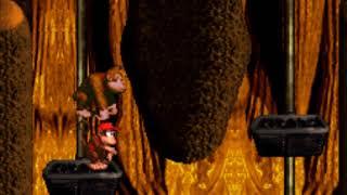 Donkey Kong Countrt #05