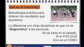 Coaching, sus Beneficios y Oportunidades