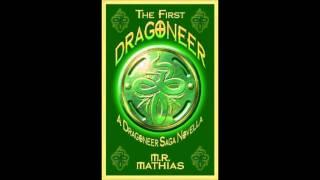 download lagu Free Book - The First Dragoneer, Written By M.r. gratis