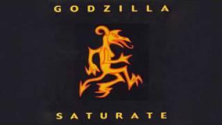 Watch Gojira On The Bota video