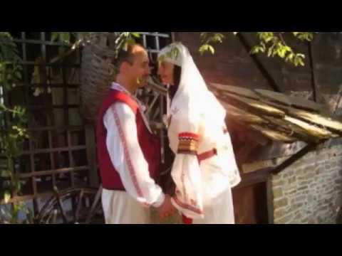 Формация Светоглас - Омиле ми, Ягодо