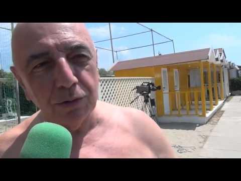 """Adriano Galliani: """"Se Robinho non parte non entra nessuno... Contonuiamo a parlare col San"""
