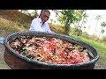 Quick And Easy Curd Rice Recipe | Yogurt Rice Recipe By Grandpa