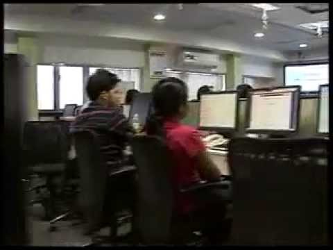 Sensex, Nifty hit fresh record high