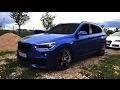 #39 Car vLog - Folii pe BMW X1 + il ducem pe KINY la SCOALA AUTO
