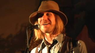 Watch Todd Snider If Tomorrow Never Comes video