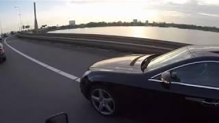 Dashcam Compilation NL #3
