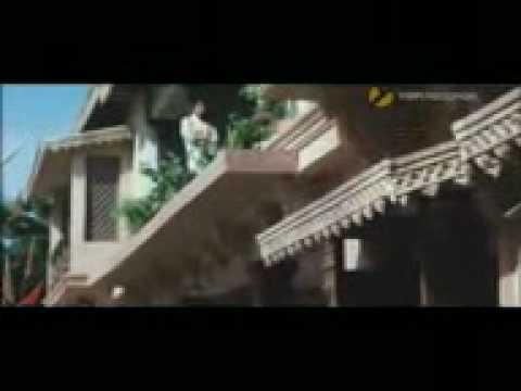 hindi videos (16).3gp