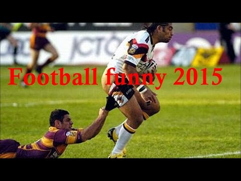 Funny Bloopers 2015    Funny Fails 2015 ✔ España National Football Team