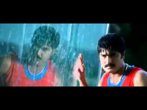 Youtube - Charmi Very Hot Song From Kousalya Supraja Rama.flv video