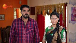 Thalayanai Pookal - Episode 476 - March 20, 2018 - Best Scene