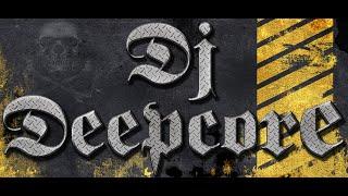 DJ DEEPCORE - DROP IT LIKE THAT //// PREVIEW