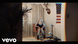 White Lung - Dead Weight (Official Video)