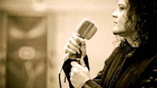 Watch David Coverdale Time And Again video
