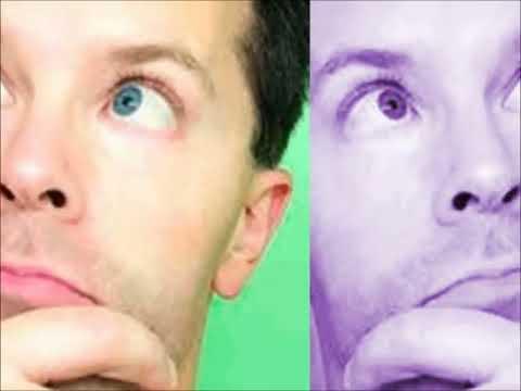 Ciclo vital de los documentos