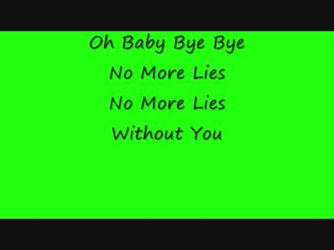 good luck basement jaxx with lyrics youtube