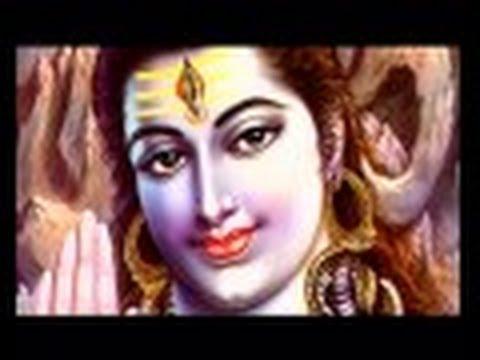Japle Shiv Ka Naam O Bande Full Song I Damroo Wale Baba