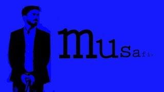 Musafir - Short Film