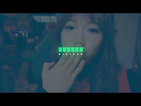 download lagu ㅋㅋㅋ 안녕 키키캠 01 gratis
