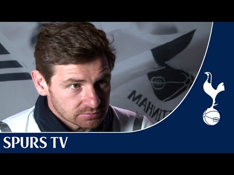 Jan Vertonghen gives his reaction to Tottenham Hotspur's 2-1 win over Arsenal