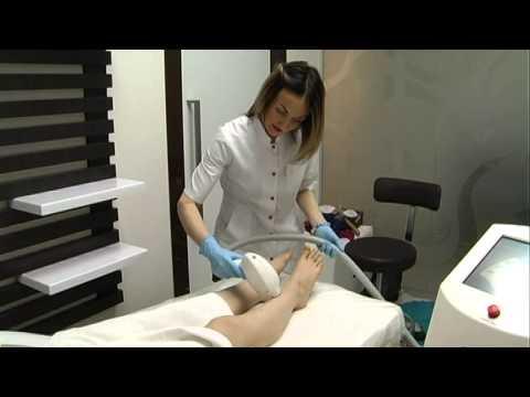 Аппаратная, инъекционная и классическая косметология в салоне Sensbeauty