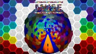 Watch Muse Exogenesis Symphony Part 1 video