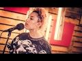 Jax Jones ft. RAYE - You Dont Know Me (live)