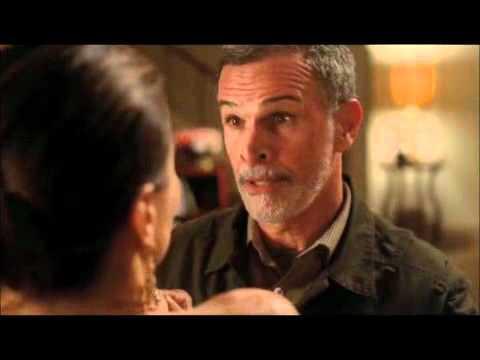 Desperate Housewives / Gabrielle & Son beau pere