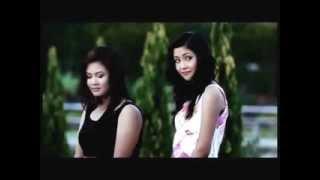 download lagu Mamai Kanmalli-2014 Manipuri Song gratis