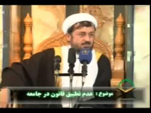 Malim Ata Muhammad Noor & Dr Abdullah Abdullah must listen to this