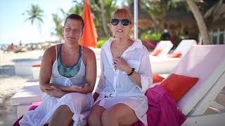 Testimonials  Nicole+Diane