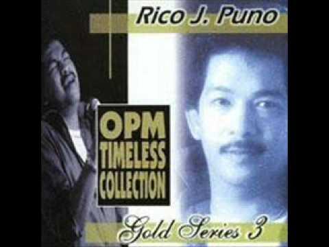 Rico J Puno - Buhat