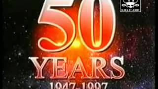 Best ufo footage 1947 1997 full