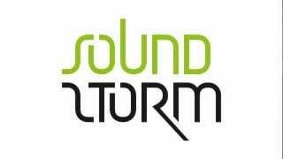 Vorschaubild DJ Soundstorm