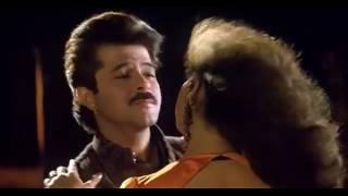 Madhuri Dixit Best Hot dance Dhak Dhak HD Hindi Movie SonG