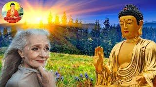 Phật dạy muốn biết tuổi thọ của mình thì hãy nghe bài này một lần rồi sẽ biết-#mới nhất