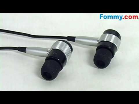 Sony Ericssion® (OEM) HBH-IS800 Bluetooth Stereo Headset