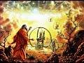 REVELACIONES EXTRATERRESTRES EN LA BIBLIA