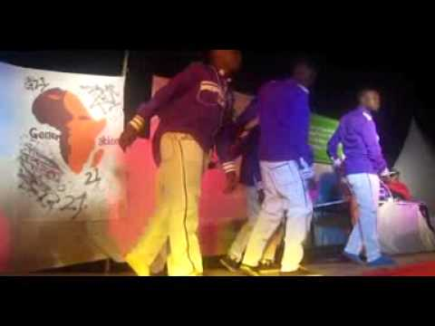 Thedisciples Dance Krew Ehc.3gp video