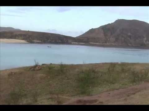 Beaches in Lombok - Lombok Island - Wisata Lombok - NTB - Indonesia Tourism - Travel Guide