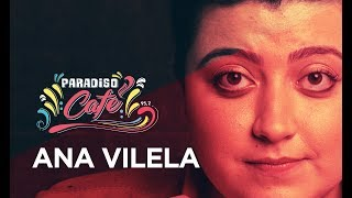 download musica Ana Vilela - Promete
