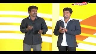 Tamil Comedy   Dougle.com - Tamil Comedy   Kadi Jokes Special !!
