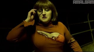 Velma Dinkley : Final Girl