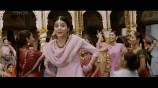 Aaj Din Chadiya -  Love Aaj Kal