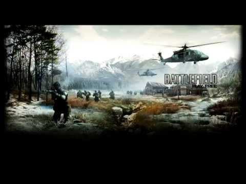Battlefield Play4Free Funds Code
